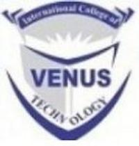 Venus International College of Technology, [VICT] Gandhinagar