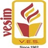 VES Institute of Management Studies and Research, [VESIM] Mumbai logo
