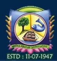 VHNSN College, [VHNSNC] Virudhunagar