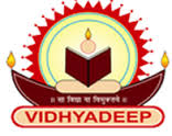 Vidhyadeep Institute of Management and Technology, Surat logo
