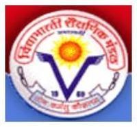 Vidya Bharati Mahavidyalaya, [VBM] Amravati logo