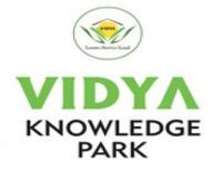 Vidya College of Engineering, [VCE] Meerut logo