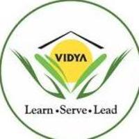 Vidya Knowledge Park, [VKP] Meerut