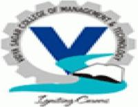 Vidya Sagar College of Management Technology, [VSCMT] Patiala logo