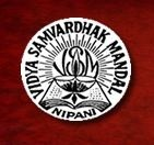 Vidya Samvardhak Mandal College of Physical Education, Belgaum