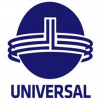 Vidya Vikas Education Trust's Universal College of Engineering, Mumbai logo