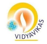 Vidya Vikas Institute of Engineering and Technology, [VVIET] Mysore logo