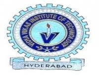 Farah Institute of Technology, Hyderabad logo