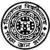 Vidyasagar University, [VU] Midnapore