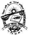 Vidyavati Mukand Lal Post Graduate College for Women, [VMLGPGCW] Ghaziabad logo