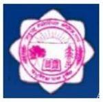 Vignan College of Education, Hyderabad