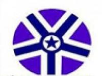Vignan's Nirula Institute of Technology and Science for Women, [VNITSW] Guntur logo