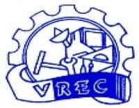 Vijay Rural Engineering College, [VREC] Nizamabad logo