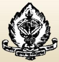 Vijyaraje Govt Girls Post Graduate College, [VGGPGC] Gwalior logo