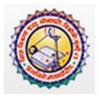 Vikas Night College of Arts Science and Commerce, [VNCASAC] Mumbai logo