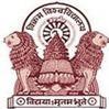 Vikram University, [VU] Ujjain
