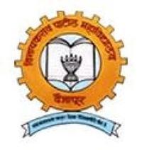 Vinayakrao Patil Mahavidyalaya, [VPM] Aurangabad