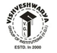 Vishveshwarya Institute of Technology, [VIT] Gautam Buddha Nagar logo