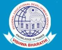 Vishwa Bharati College of Engineering, [VBCE] Hyderabad logo