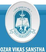 Vishwasattya Arts and Commerce College, [VACC] Nashik logo