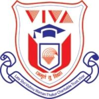 Viva Institute of Technology, [VIT] Thane logo