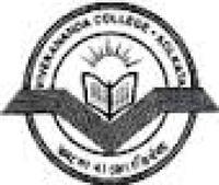 Vivekananda College, Kolkata logo