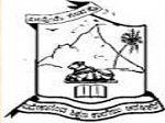 Vivekananda College of Education, Hassan