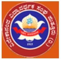 Vivekananda College of Engineering & Technology, [VCET] Puttur logo