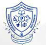 Vivekananda College of Pharmacy, Bangalore logo