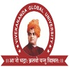Vivekananda Global University - Faculty of Management Studies, Jaipur logo