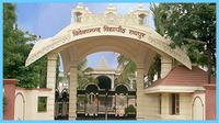 Vivekananda Institute of Education, Raipur logo