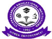 Vivekanandha College of Technolgy, [VCT] Namakkal logo