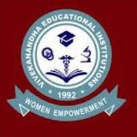 Vivekanandha College of Technology for Women, [VCTW] Namakkal logo