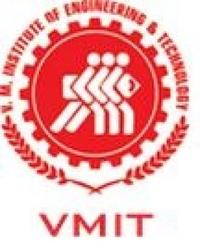 VM Institute of Engineering and Technology, [VMIET] Nagpur logo