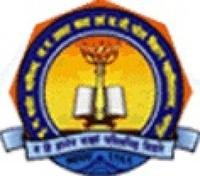 VMV JMT and JJP Science College, [VMVJMTJJPSC] Nagpur logo