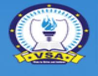 VSA School of Engineering and School of Management, [VSASESM] Salem logo