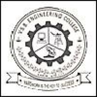 VSB Engineering College, [VSBEC] Karur logo