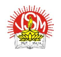 VSM Institute of Technology, [VSMIT] Belgaum logo