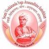 Vyasa Business School, [VBS] Bengaluru logo