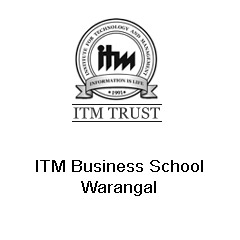 Warangal Institute of Management, Warangal logo