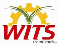 Warangal Institute of Technology and Science, [WITS] Warangal logo