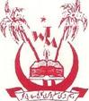 Waseem Turki Muslim Degree College, [WTMDC] Jyotiba Phule Nagar logo