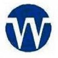 Watumull Institute of Electronic Engineering and Computer Technology, [WIEECT] Mumbai logo