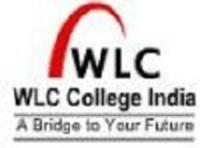 WLC College, [WLCC] Hyderabad logo