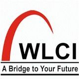 WLCI School Of Advertising & Graphic Design, Pune logo