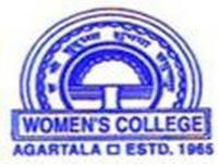 Womens College, [WC] Agartala