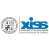 Xavier Institute of Social Service,  [XISS] Ranchi logo
