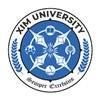 Xavier University, [XUB] Bhubaneswar logo