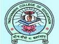 Yaduvanshi College of Engineering and Technology, [YCET] Narnoul