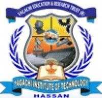 Yagachi Institute of Technology, [YIT] Hassan logo